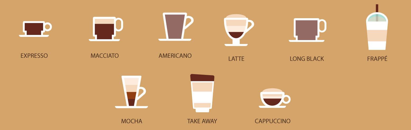 impresso-cafe-coffee-enniscorthy